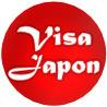 Visa Japon