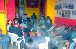 Megaminería / Un debate civilizado | Observatorio Minero del Uruguay | MOVUS | Scoop.it