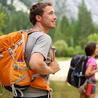 Ecobiz tourisme - club euro alpin