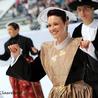 Musiques et danses traditionnelles de Bretagne et d'ailleurs