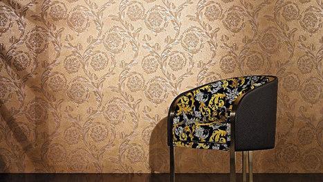 Kitchen Tiles Bangalore moroccan & motives tiles |motives tiles in