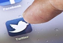 20 cose su Twitter che potresti non sapere   Social Media & Social Media Marketing News   Scoop.it