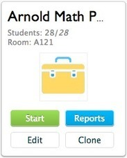 My 1:1 iPad Classroom Management Tools | ICT Resources, Apps and Tools for your Classroom | Scoop.it