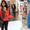 Agile Retail