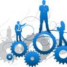 S8 Preparacion del diagnostico: Grupo y Datos básicos de la empresa