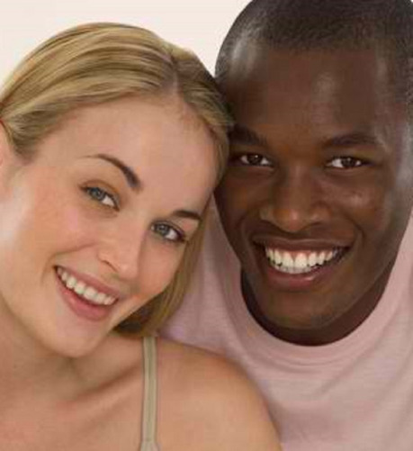 dating-history-interracial