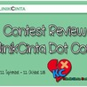 Kontes Review Klinik Cinta