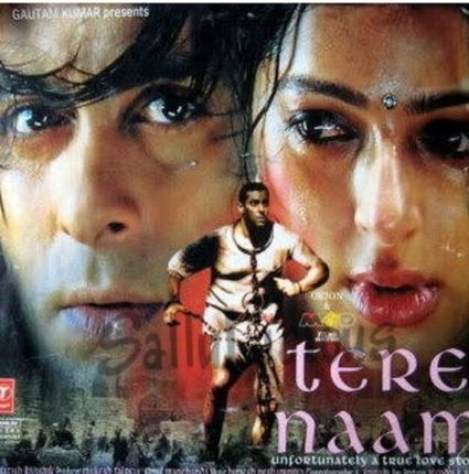 download movies in 720p Zindagi Tere Naam 1080p