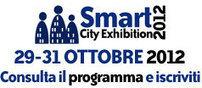 Dati territoriali come Linked Open Data: il modello Emilia-Romagna - Forumpa - Il Forum della Pubblica Amministrazione | Open All :) | Scoop.it