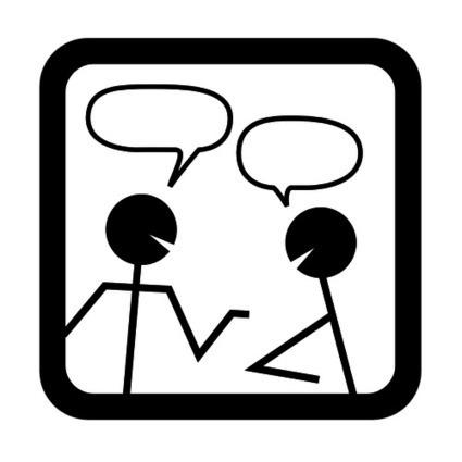 En marcha con las TIC - 6 herramientas para trabajar la comunicación oral en el aula | Bibliotecas Escolares do S. XXI | Scoop.it