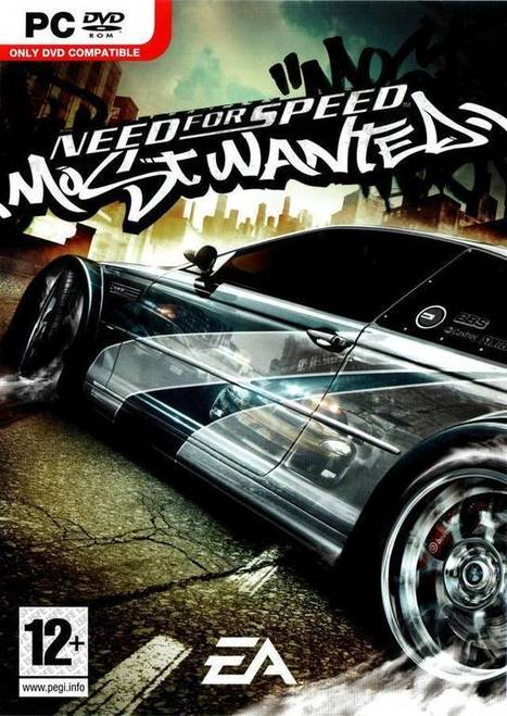 Need for speed most wanted cracked apk download need for speed most wanted cracked apk download fandeluxe Images