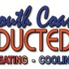 South Coast Ducted Air Conditioning