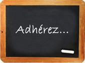 Rencontre avec les adhérents, les parents autour du thème Dyslexie dysgraphie dyscalculie dysorthographie dyspraxie dysphasie FFDYS – APEDYS Aquitaine | Les troubles de l'écriture | Scoop.it