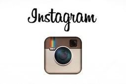 En lançant Instagram contre Vine, Facebook attaque Twitter en frontal | Stepone-fr | Scoop.it