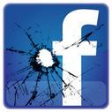 Facebook page admins beware! What you CANNOT do on Facebook | MarketingGum.com | Contrucción de la realidad virtual | Scoop.it