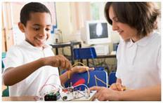 Curiosity in the Classroom   STEM Studies   Scoop.it
