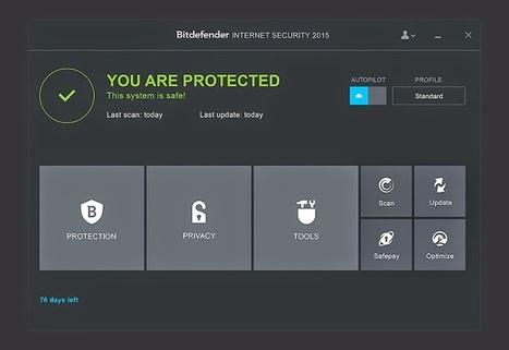 Kvisoft Flipbook Maker Free Registration Code D