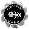 Actualité Poker
