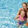 Poway Pure PWR Pools Inc.