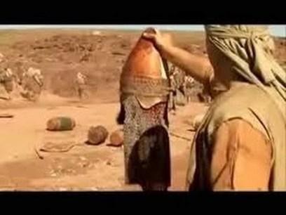 Karbala full movie watch online 720p