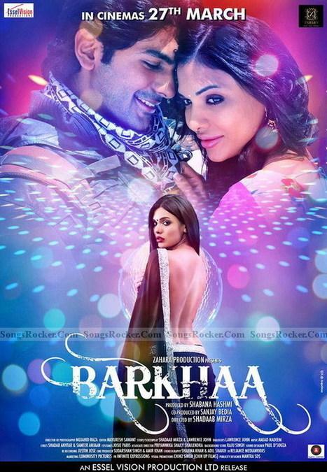 Bangistan Full Movie In Hindi Watch Online Free