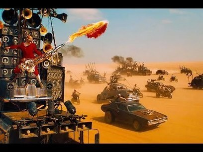Mad max fury road in tamil download movie ph mad max fury road in tamil download movie fandeluxe Gallery