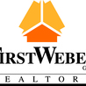 Social Media Tech Tips & Tools for First Weber real estate agents