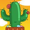 """Cactus Monstrees"" press!"