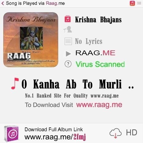 Krishna Ki Murli full movie in hindi 720p download