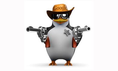 Google Penguin 4 est sorti dans la nuit | Performance Ecommerce & SEO  | E-marketing | Scoop.it