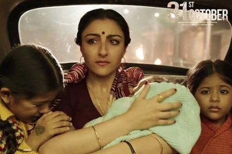 Meri Aashiqui Download In Hindi Kickass 720p