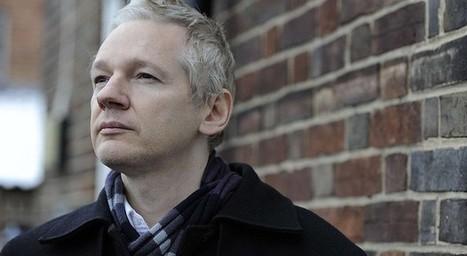 """WikiLeaks enfrenta a """"The Fifth Estate"""" con el documental """"Mediastan"""" - FayerWayer   Documentary   Scoop.it"""