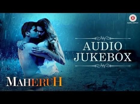 Maheruh subtitles free download