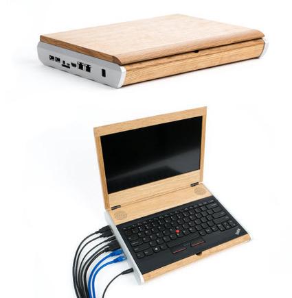 Crowdfunding the Novena Open Laptop « bunnie's blog | Digital Fabrication, Open Source Hardzware, DIY, DIWO | Scoop.it