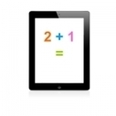 13 Free Addition iPad Apps for Kids | Educational Apps and Beyond | Scoop.it