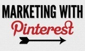 "Marketing Strategy: The Impact of Pinterest's New ""Rich Pins"" 
