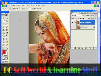 photoshop 7.0 full version download for pc