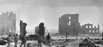 « La Guerre au XXe siècle » - Verdun-Meuse.fr | Auprès de nos Racines - Généalogie | Scoop.it