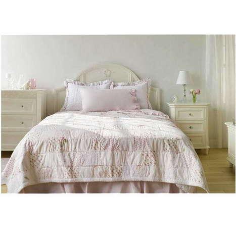 bộ phòng ngủ | Nội thất ALO | Nội thất đồ gỗ xuất khẩu alo | Scoop.it