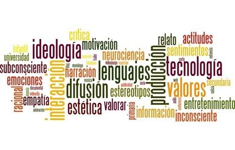 Repositorio de educación mediática | Educación (métodos y herramientas) | Scoop.it