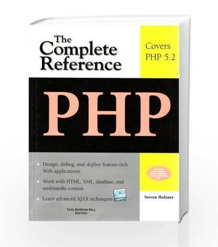 Learn php quickly pdf download bulgterrocepo learn php quickly pdf download fandeluxe Gallery