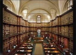 Memoria de trabajo (working memory), RAM y biblioteca | Noticias, Recursos y Contenidos sobre Aprendizaje | Scoop.it