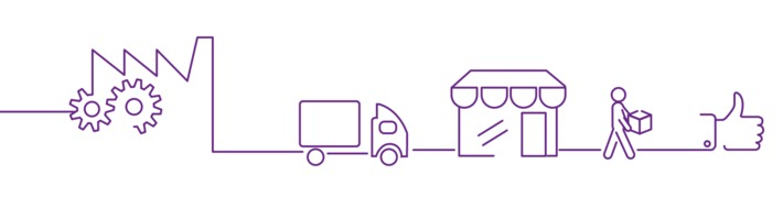 Making the last mile pay via @capgemini | Digital Transformation of Businesses | Scoop.it