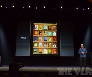 Apple announces new version of iBooks and iBooks Author, available today | ebooks development | Scoop.it