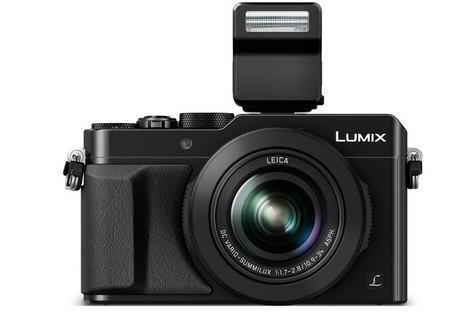 Seis cámaras de Photokina que aspiran a definir la fotografía de 2015   COMPACT VIDEO & PHOTOGRAPHY   Scoop.it