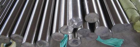 steel stockist' in Steel Companies in UAE   Scoop it