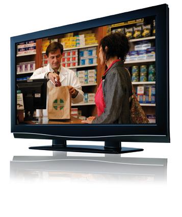 L'avenir incertain du spot de pub dans la télévision du futur   TV, new medias and marketing   Scoop.it