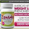 Buy Now Zenwei Garcinia Cambogia