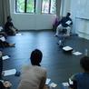 Yoga Teachers Training