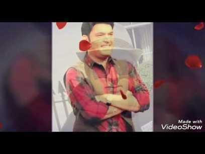 Baankey Ki Crazy Baraat 5 full movie mp4 free download